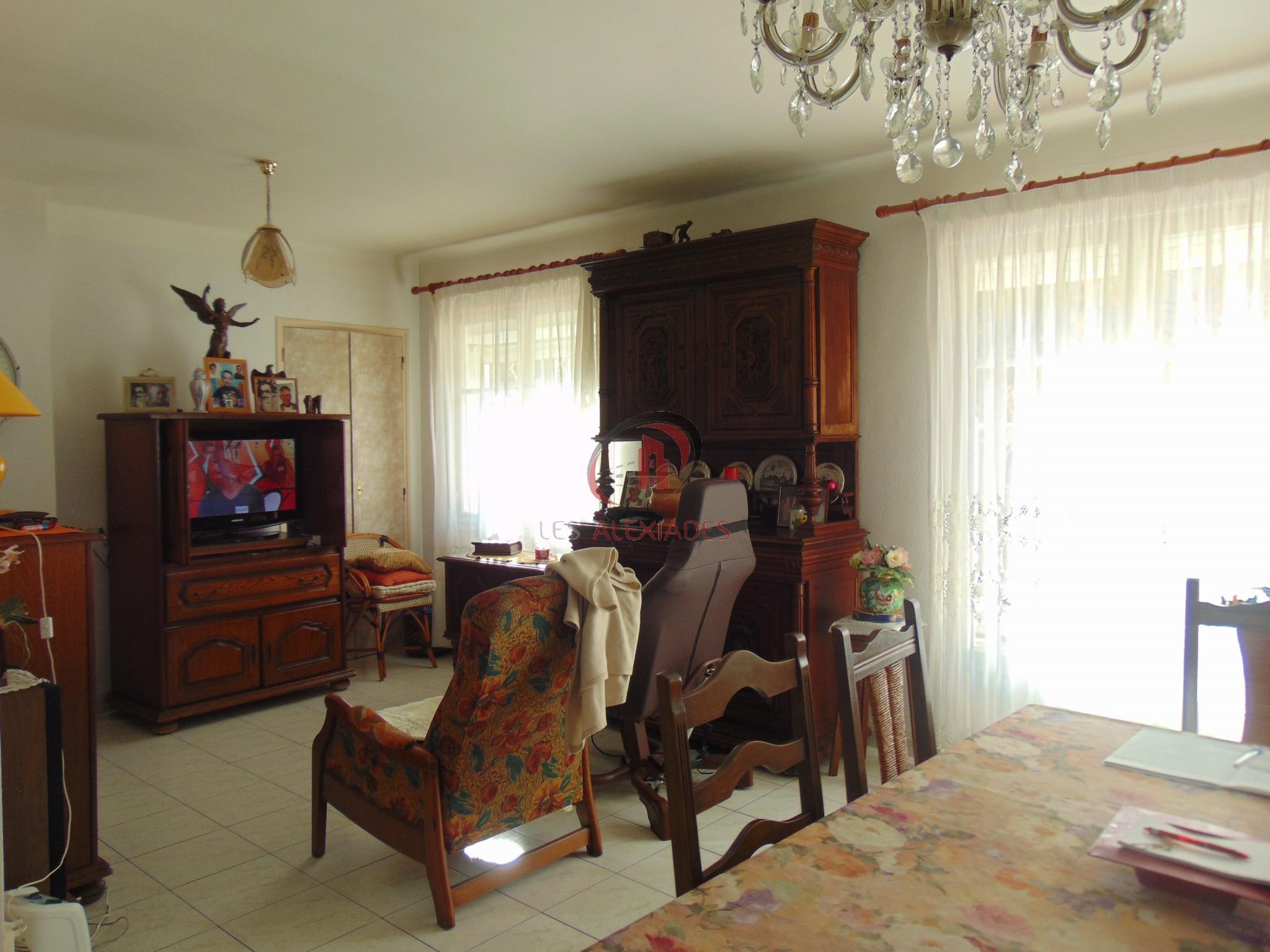Vente maison de 80 m2 six fours les plages 400000 euros - Maison a 80 000 euros ...